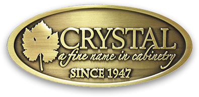 Crystal Fine Cabinetry