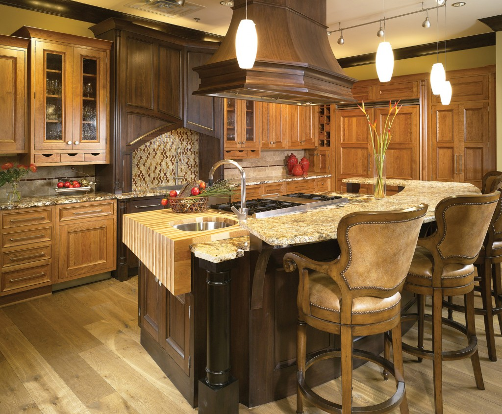 wonderful kitchen cabinets colorado springs new picture c on decor