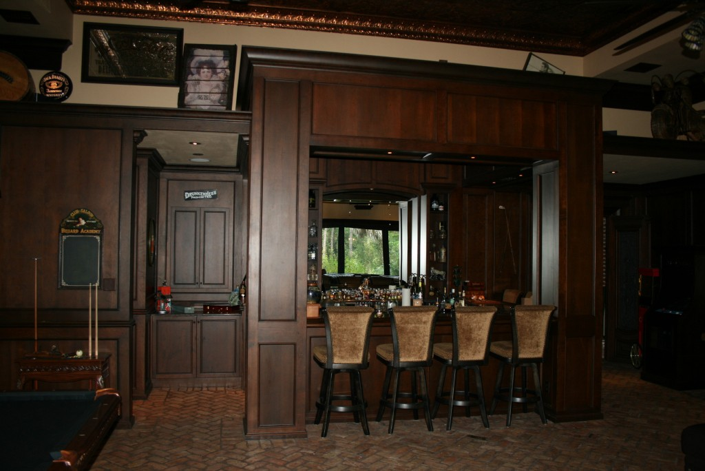 Kitchen Cabinets Quality Levels traditional kitchen cabinet design & installation