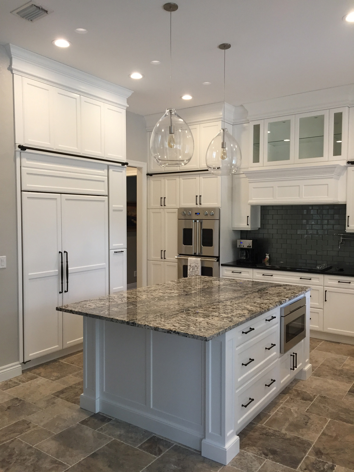 white-cabinets-IMG_5689