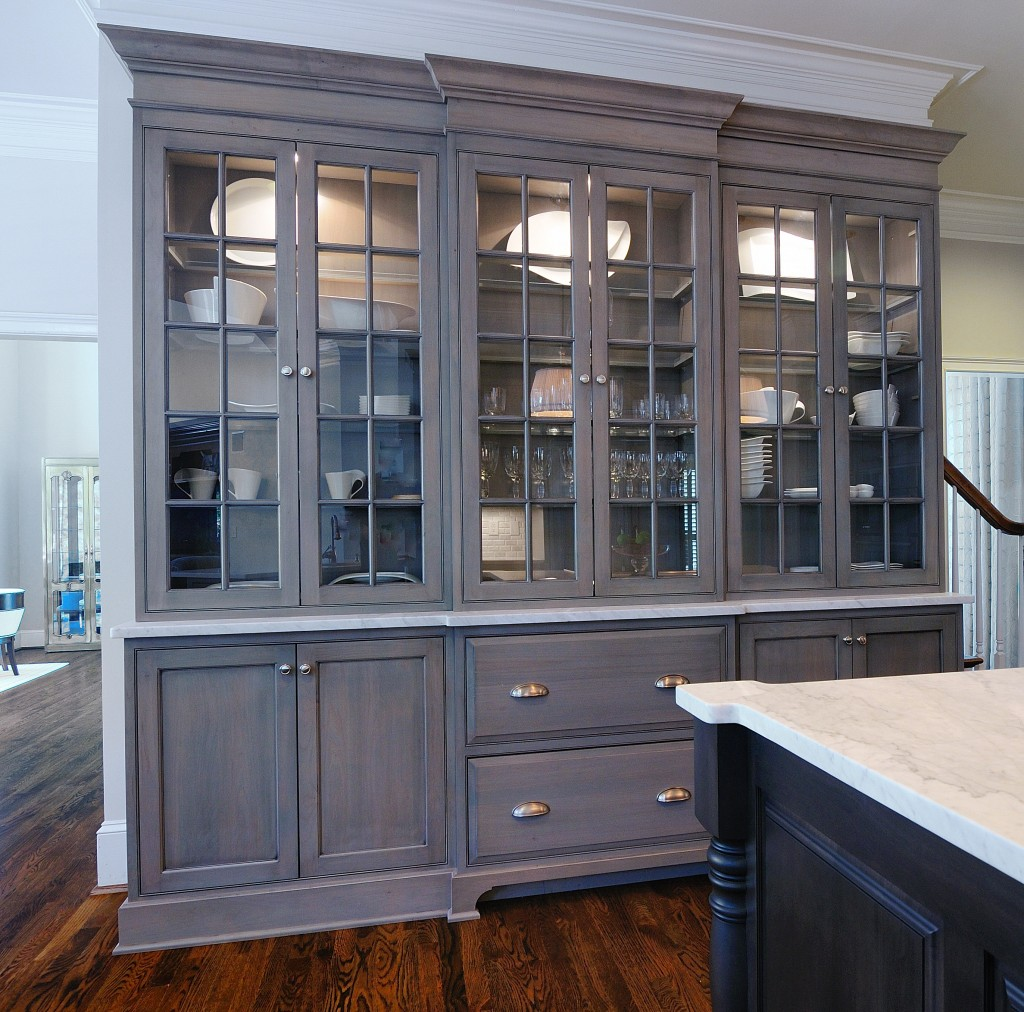 Level Line Cabinetry Reviews, Testimonials & Portfolio