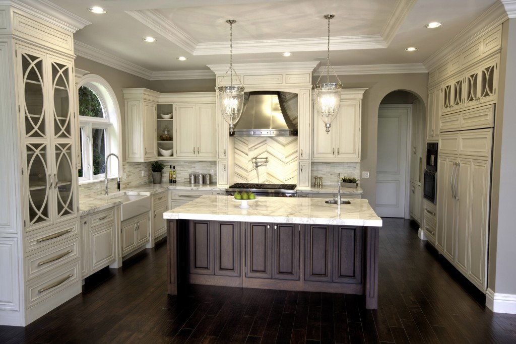 crystal kitchen cabinets reviews cabinets reviews image cabinets and shower 6313